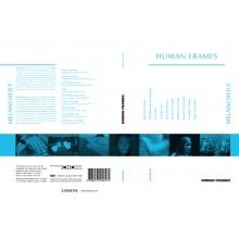 Human Frames: Melancholy