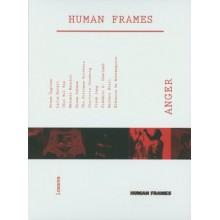 Human Frames: Anger