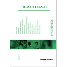 Human Frames: Happiness