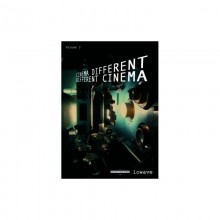 Different Cinema : Volume 3