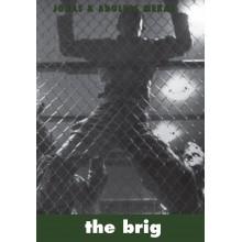 The Brig /DVD