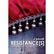 RESISTANCE[S] II