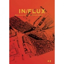 InFlux : Mediatrips from the African World Vol. 2