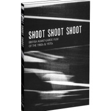 Shoot Shoot Shoot /DVD