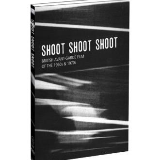 Shoot Shoot Shoot /DVD