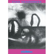 Stan Vanderbeek - Visibles