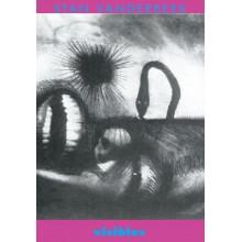 Visibles / DVD