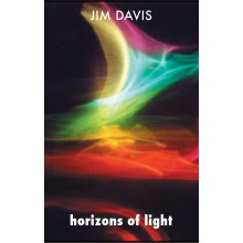 Horizons of light /DVD