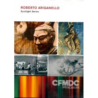 Spotlight Series: Roberto Ariganello