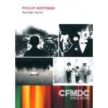 Spotlight Series : Philip Hoffman
