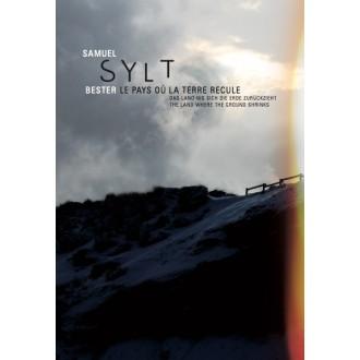 SYLT the land where ground shrinks
