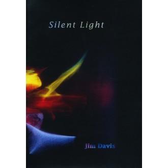 Silent light /DVD ntsc