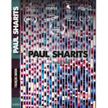 Paul Sharits