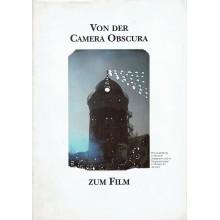 Von der camera obscura