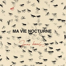 Ma vie nocturne (My Night Life)
