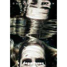 Gunvor Nelson - Departures