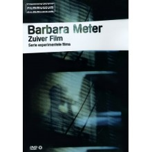 Babara Meter Zuiver Film