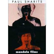 Mandala Films