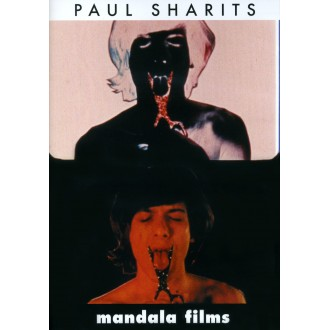Mandala Films /VHS