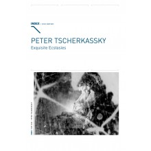Index 048 : Peter Tscherkassky - Exquisite Ecstasies
