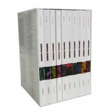 Human Frames Coffret 10 DVD