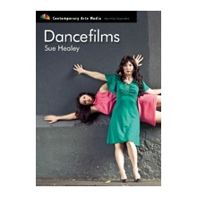 Sue Healey : Dance Films