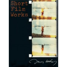 Jonas Mekas - Short Film Works