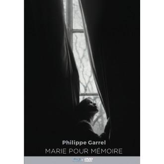 Marie pour mémoire
