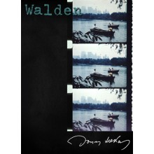Walden / DVD