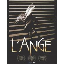 L'ange DVD/Blu-ray