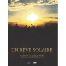 Un rêve solaire DVD/Blu-Ray