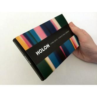Holon (1982-2017)