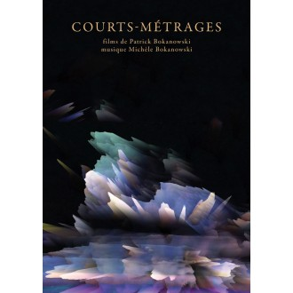 COURTS-MÉTRAGES DVD/Blu-ray