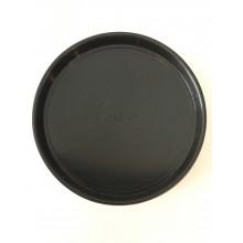Lens cap Nizo 148 & 156XL
