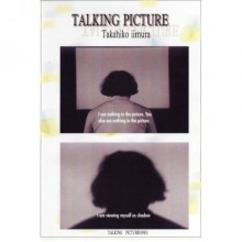 Talking Picture