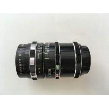 Objectif Schneider Kreuznach Cinegon 10mm