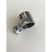 Trigger clip for Bolex