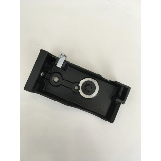 Base plate for Bolex 16mm cameras