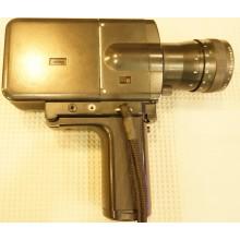 Nizo S128