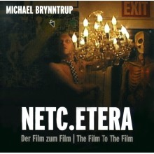 Netc.Etera (CD-ROM)