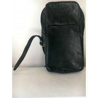Super 8 Bauer bag