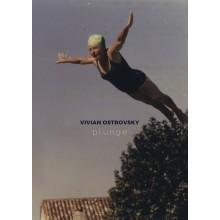 Vivian Ostrovsky - Plunge
