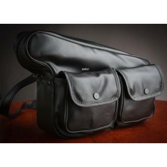 Super 8 Nizo Bag