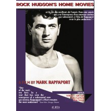Mark Rappaport Pack 2 DVD