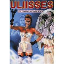 Uliisses