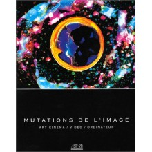 Mutations de l'image