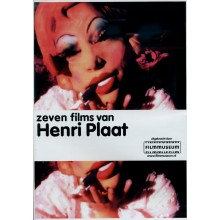 Zeven Films van Henri Plaat (Seven films by Henri Plaat)