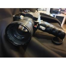 Rollei SL 84 Super 8 camera