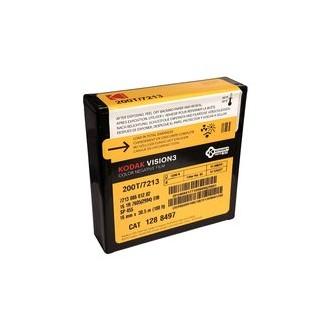 16mm Kodak COLOR Negative : 500T/7219, Vision 3