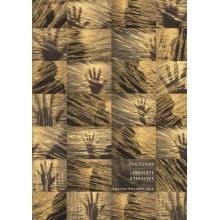 Paul Clipson - Landscape Dissolves